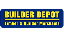 builderdepot.png