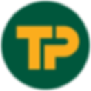 Travis-Perkins-Logo.png