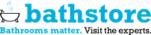 bathstore-logo--large.png