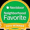 44958030-0-nextdoor-favorite-ba.png
