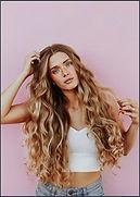 Really Long Hair.jpg