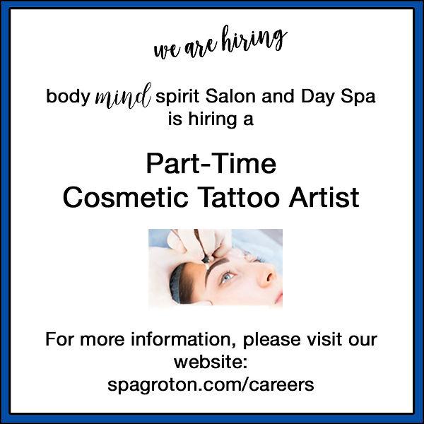 Cosmetic Tattoo Artist Ad.jpg