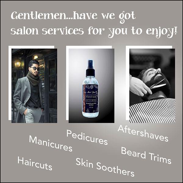 Men's Services Instagrame & FB.jpg