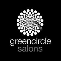 Green Circle Salon2.jpg