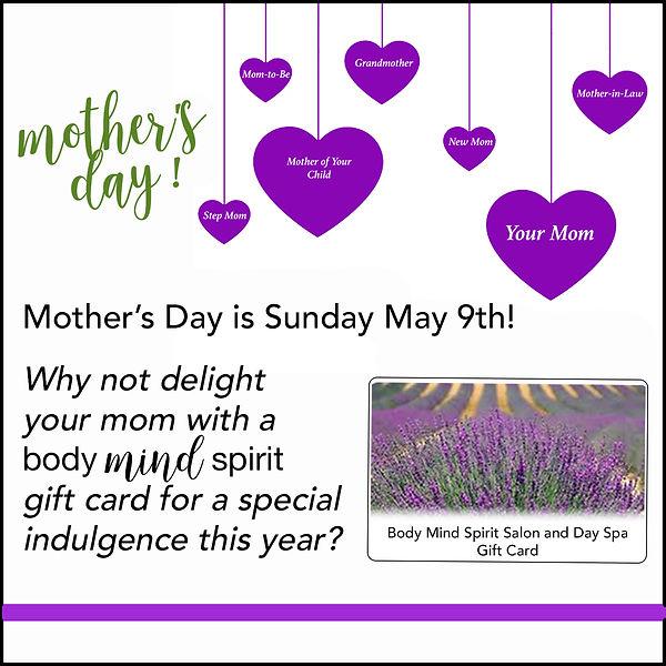 Mother's Day 2021 Instagram.jpg