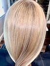 Blonde Hair Isabel.jpg