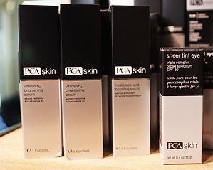 PCA Skin ProductsA.jpg