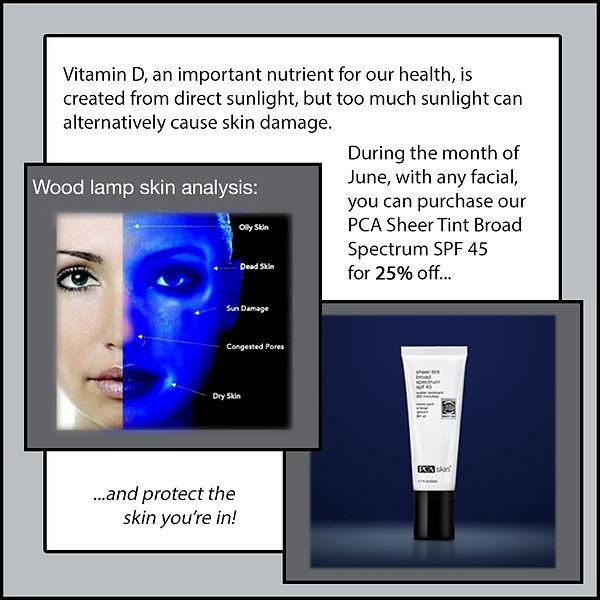 Woodlamp Sunscreen PCA.jpg