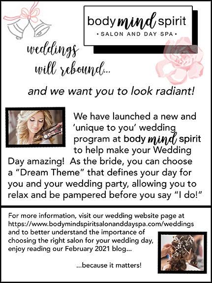 Wedding Program Social Media.jpg
