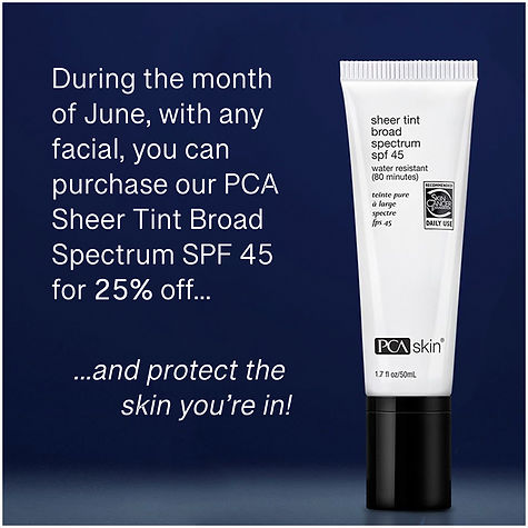 May 27th 2021 National Sunscreen Day Ins