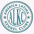 ALKC - America Latina Kennel Clube