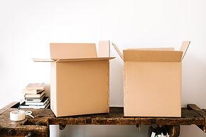 Moving Boxes- Books.jpg