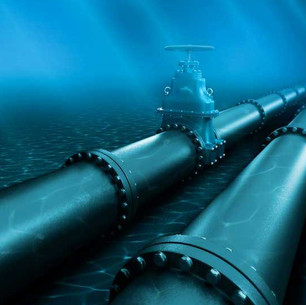 'Significant progress' on gas to shore project in the coming year
