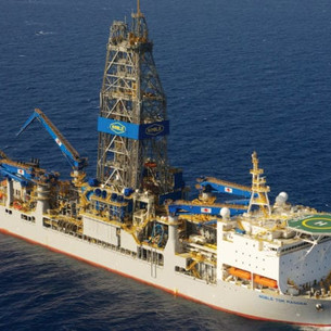 Exxon strikes oil at Tripletail offshore Guyana