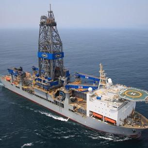 Noble drillship to work for ExxonMobil offshore Guyana