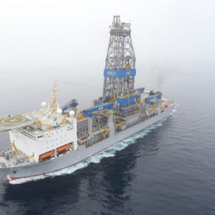 BREAKING: ExxonMobil makes 13th discovery offshore Guyana