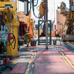 Safety comes first: ExxonMobil Guyana talks HSSE policy