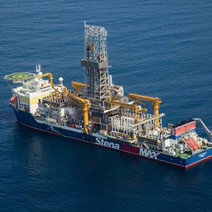 BREAKING: ExxonMobil ups Guyana reserves to more than 8 billion barrels; announces 16th oil discover