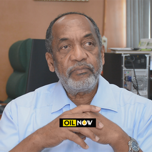 Guyana EPA says all environmental requirements met for Liza Phase 2