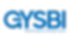 GYSBI Blue Logo 85c50m-01.png