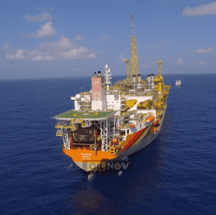 Guyana oil production targeted for possible December start-up