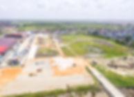 2017 02 aerial shot from sea 01.jpg