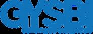 GYSBI Blue Logo 85c50m EDITED-02.png