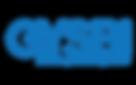 GYSBI Blue Logo 85c50m EDITED-01.png
