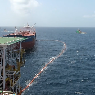 Monitoring crude lifts was part of major focus for Guyana standards bureau this year