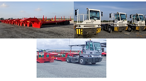 GYSBI Fleet Expansion-01.png