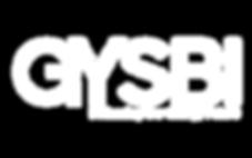 GYSBI White Logo-01.png