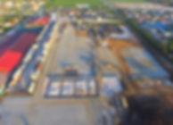 2017 11 aerial shot reclaimed area 07.jp