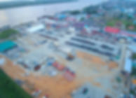 2018 09-b aerial shot from land all area