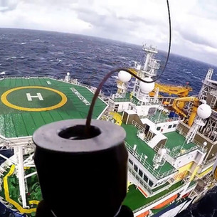 ExxonMobil makes 15th discovery offshore Guyana at Mako-1 well