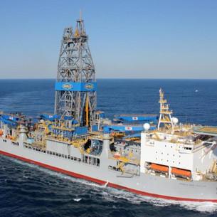 EPA grants ExxonMobil permit for Yellowtail exploration; Liza Phase 2 to follow