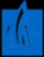 logo Fondation Clément Bérini Foundation