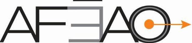AFÉAO : Atelier d'éducation artistique pour divers niveaux