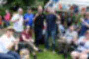 image beer 3.jpg