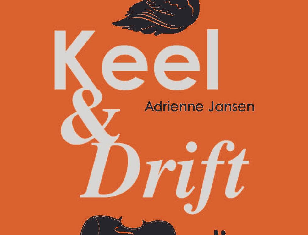 Keel & Drift