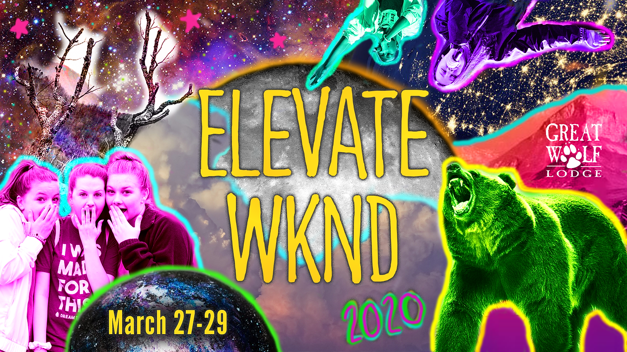 Elevate WKND 2020-2 copy.png