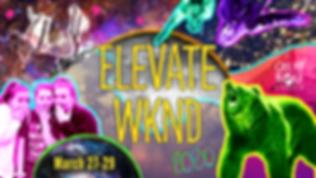 Elevate WKND 2020-2 copy.png