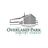 Overland Park.png
