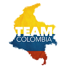 Team Colombia Logo_white_large_square.pn