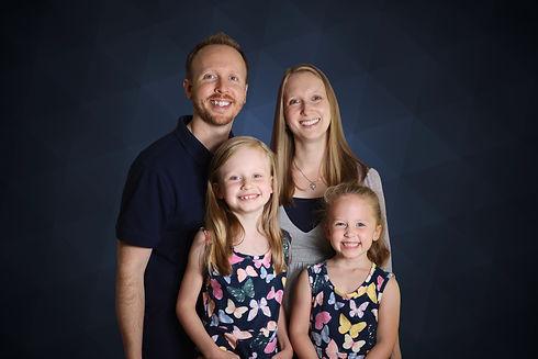 Family Photo 2021 6959x4639.jpg