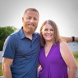 Hudgins Family Photo 2020 3.jpg