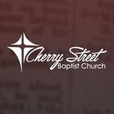 Cherry Street.png