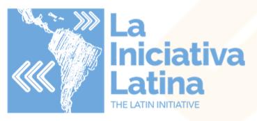 The Latin Initiative