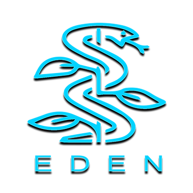 edennew.png