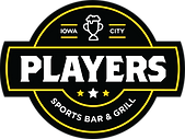 Players Sports Bar_Full Color.png