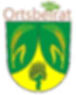 Grßziethen_Symbol-01.png